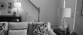 Vigilancia del hogar