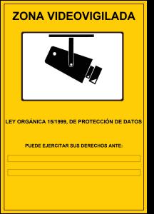 Logo_videovigilancia_Version_2